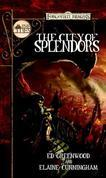 The City of Splendors: A Waterdeep Novel