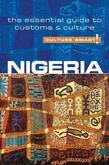 Nigeria - Culture Smart!: The Essential Guide to Customs & Culture