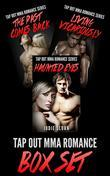 Tap Out MMA Romance Box Set