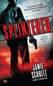 Splintered: An Arcane Underworld Novel