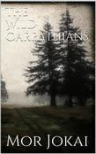 The Wild Carpathians