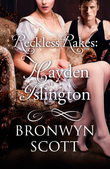 Reckless Rakes: Hayden Islington