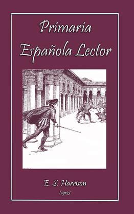 Primaria Española Lector