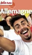 Allemagne 2015 (avec cartes, photos + avis des lecteurs)