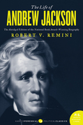 The Life of Andrew Jackson