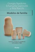 Modelos de familia