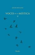 Voces de la mística II