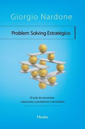 Problem Solving Estratégico