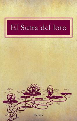 El sutra del loto