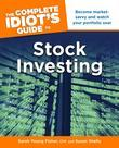 The Complete Idiot's Guide to Stock Investing