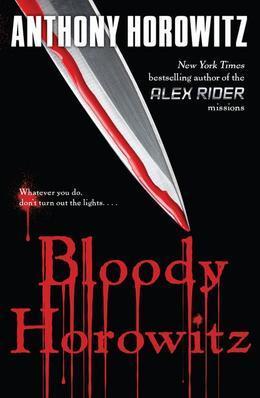 Bloody Horowitz