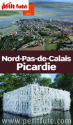 Nord - Pas-de-Calais - Picardie 2015 (avec cartes, photos + avis des lecteurs)
