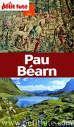 Pau - Béarn 2015 (avec cartes, photos + avis des lecteurs)