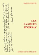 Les évadées d'Orsay