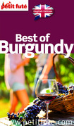 Best of Burgundy 2015 (with photos, maps + readers comments)