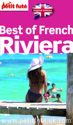 Best of French Riviera 2015 (with photos, maps + readers comments)