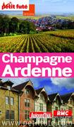 Champagne-Ardenne 2015 (avec cartes, photos + avis des lecteurs)