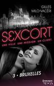 Sexcort - 3. Bruxelles