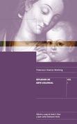 Estudios de arte colonial. Vol. I