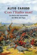 Con l'Italia mai!