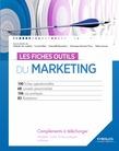 Les fiches outils du marketing