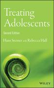 Treating Adolescents