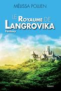 Le royaume de Langrovika