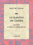 La question de Galilée