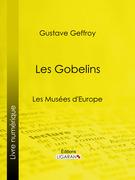 Les Gobelins