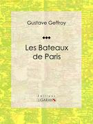 Les Bateaux de Paris