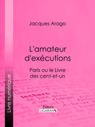 L'amateur d'exécutions