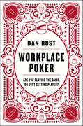 Workplace Poker