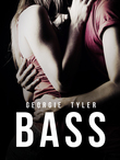 Bass: An Undercover Novel
