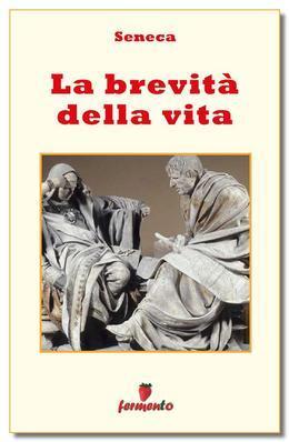 La brevità della vita - testo in italiano