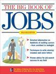 The Big Book of Jobs 2012-2013