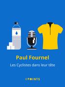 Les Cyclistes dans leur tête