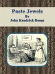 Paste Jewels