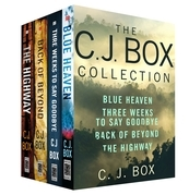 The C. J. Box Collection