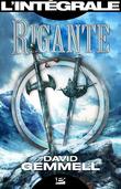 Rigante - L'Intégrale