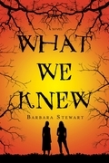 What We Knew