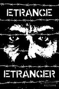 Étrange étranger