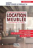 Les nouvelles règles de la location meublée