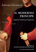 Il moderno principe