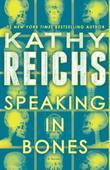 Speaking in Bones: A Novel