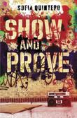Show and Prove