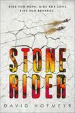 Stone Rider