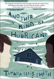 Another Kind of Hurricane