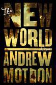 The New World: A Novel