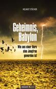 Geheimnis, Babylon - Die große Hure und das Tier