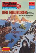Perry Rhodan 1155: Der Erwecker (Heftroman)